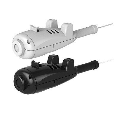 Black/White Spare Camera For Syma X5SW X5SC FPV WiFi 2MP