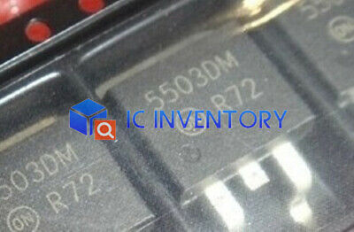 10PCS F20UP20DN TO-263