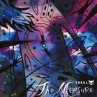 The Measure von Torul (2015)