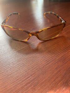Bolle-Sunglasses-Lil-039-Kitty-Dark-Tortoise