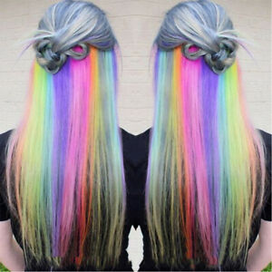 Long-Straight-Color-Hair-Clips-in-One-Piece-Hair-Synthetic-Extension-Hair-Strand
