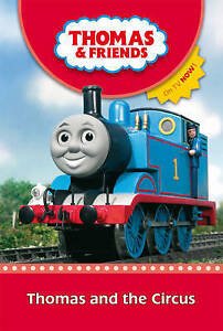 Thomas-and-the-Circus-Thomas-amp-Friends-Very-Good-Book