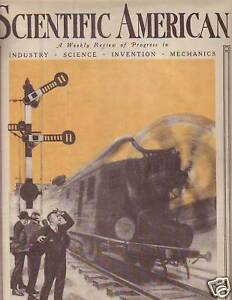1920-Scientific-American-February-21-Why-do-we-fail