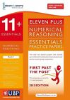 11+ Essentials Numerical Reasoning: Multi Part Questions: Maths Multi Part Worded Problems: Book 1 by ElevenPlusExams (Paperback, 2013)
