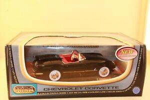 Mira-Chevrolet-Corvette-Cabrio-1-18-Box