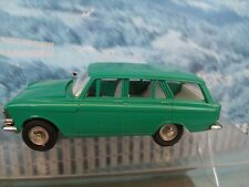 1/43 USSR Tantal (Russia) Moskvitch 427