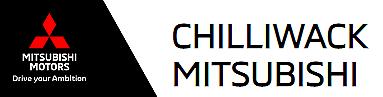 Chilliwack Mitsubishi