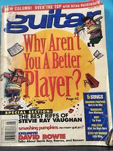 Guitar-Magazine-January-1986-no-Cd