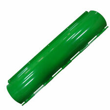 Ah139388 Lower Clean Grain Pan Fits John Deere 9500 9400 Cts 9410 9510 Ctsii