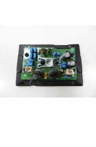 Bose SoundDock Series I Amplifier Board Part 276992-001 Fast TRACKED for  sale online | eBay