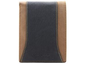 Portemonnaie Geldbörse Pierre Cardin Kleidung & Accessoires Damen-accessoires