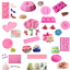 Silicone-Fondant-Mold-Cake-Decorating-Chocolate-Sugarcraft-Baking-Mould-Tools thumbnail 3