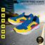 miniatuur 1 - Sneakers Lidl Original hommes
