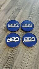 Embleme, Felgendeckel BBS RS,Rm,GTI,16v,G60,Turbo,VR6,Golf1,Bmw,Vossen,Lenso,Oz)