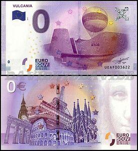 UEAF-1-BANCONOTA-TURISTICA-DA-0-EURO-FRANCIA-2017-VULCANIA