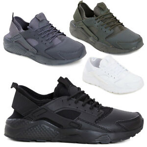 Sneakers-donna-scarpe-ginnastica-stringate-fitness-sport-corsa-palestra-7233
