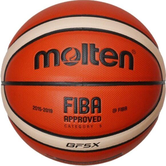 Molten Basketball GF5X, GF5X, GF5X, BGF5X NEU 365a8b