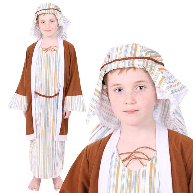 Plastic Gold Angel Harp Xmas Fancy Dress Nativity Play Valentines Accessory Prop