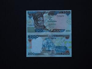 100  FRANCS  ART NOTE       MINT UNC KENYA  EQUATORIAL TERRITORIES  BANKNOTES