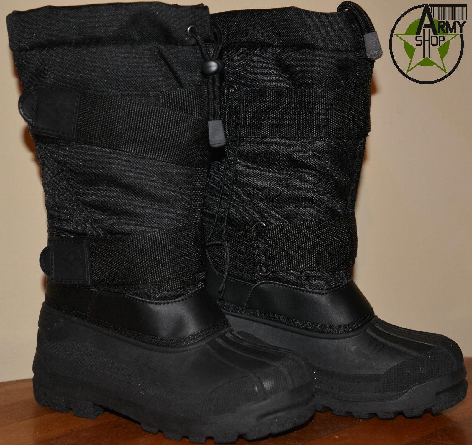 Zapatos de mujer baratos zapatos de mujer Arctic botas botas de invierno botas de nieve snow Boots apres ski botas forradas