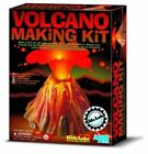4M Kidz Labs - Volcano Making Kit