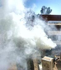 1/4 POUND SMOKER FUEL, HONEY BEE KEEPING BEES HIVE SMOKE NATURAL PINE NEEDLES