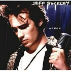 "JEFF BUCKLEY ""GRACE"" CD NEUWARE"