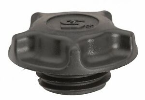 Engine Oil Filler Cap Stant 10082