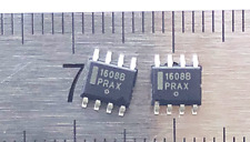 10pc New TNY177PN Inline DIP-7 Power Management Chip IC Integrated Block