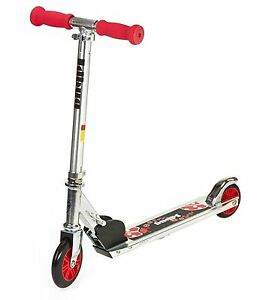 AKTION-JD-Bug-Scooter-MS-100C5-fuer-Kinder-ab-5-Jahren-Roller-City-Roller