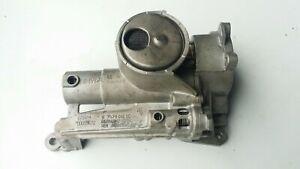 2007-2010-MINI-COOPER-BASE-S-JCW-R56-R55-R57-REMANUFACTURED-OEM-ENGINE-OIL-PUMP