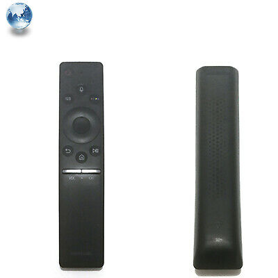 UN55MU850DFXZA UN55MU850DF UN55MU8500F OEM Samsung Remote Control Originally Shipped With Samsung UN55MU800D UN55MU8500FXZA