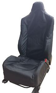 seat car honda covers quality warranty best amaze year