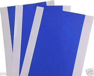 3x-Blue-Tape-3M-f-MakerBot-Replicator-2-3D-Printer-Haftfolie