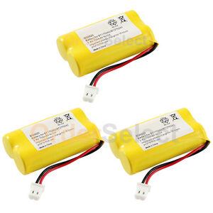 3-Phone-Battery-for-Vtech-CS6129-CS6129-2-CS6129-3-CS6129-31-CS6129-32-CS6129-41