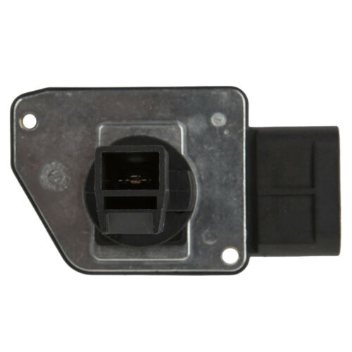 Mass Air Flow Sensor Delphi AF10147