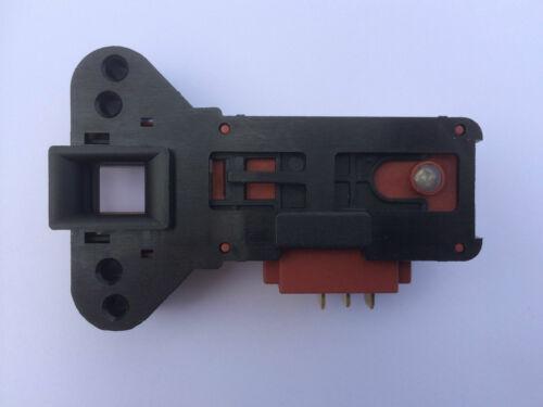 Beko  Door Interlock Lock  Washing Machine Genuine Metalflex 2805311400