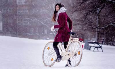 Bicicletas a partir de 120€