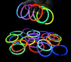 Braccialetti-luminosi-colorati-set-da-15-bracciali-glow-in-the-dark-fluorescenti