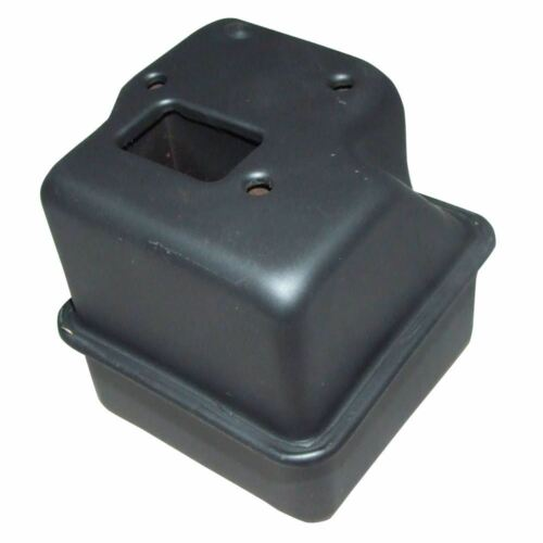 Exhaust Muffler Fits Stihl 029 039 MS290 MS310 MS390 Tronçonneuse