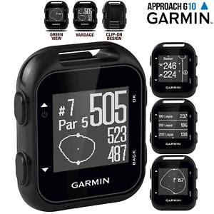 Garmin Wandern G10 Garmin Golf GPS Golf Yardzahl Entfernungsmesser Neu 2020