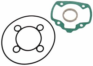 Cylinder-Gasket-Set-Gasket-Set-Peugeot-Speedfight-1-2-x-Fight-50-LC-Scooter