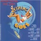 Cole Porter - Anything Goes (2011)