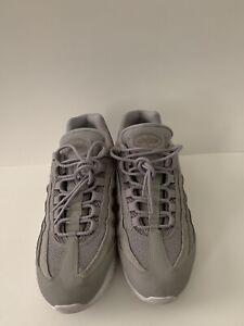Taglia Air Max Premium Nike Cobblestone Grey 95 9eac5d28c1f1511d513db14f24eb56870 OXiuZTPk