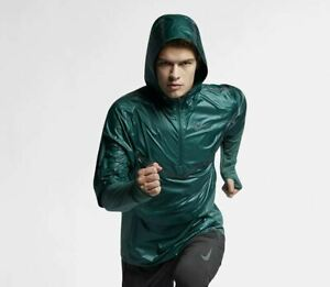 Nike-Therma-Sphere-Transform-2in1-Hoodie-Wasserabweisende-Laufjacke-RUN-DIVISION