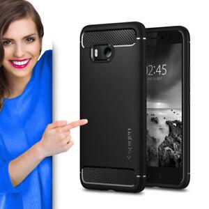 Spigen-Rugged-Armor-convient-au-Samsung-iPhone-Huawei-Housse-de-protection-case-protection