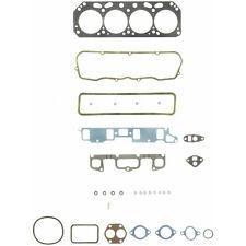 Engine Cylinder Head Gasket Set AMGUAGE H-22 SAME AS Fel-Pro HS 8686 PT-1