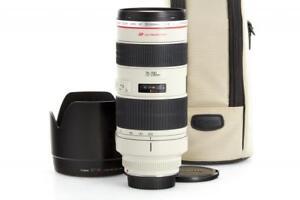 Canon-EF-70-200-2-8-L-USM-31535-2