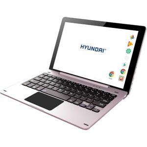 Details about Hyundai Koral 10XK Tablet - 10 1