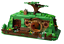 miniature 4 - AUTHENTIC LEGO 79003 THE HOBBIT AN UNEXPECTED GATHERING LORD OF THE RINGS SET